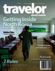cover_magazine_north_korea