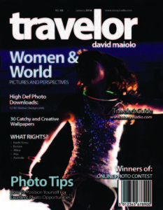 cover_magazine_woman_LQ