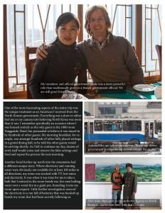 final-LowestQuality-WMS-page-004