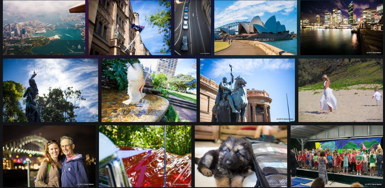 Australia_All