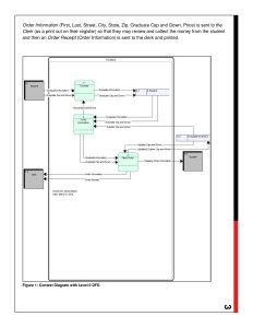 Function_Point_Analysis_Maiolo_1-page-004