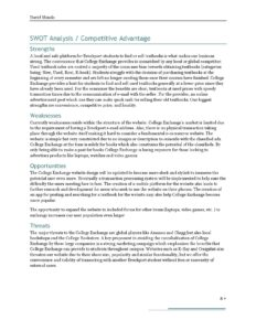 MyCollegeExchange_Business_Plan-page-009