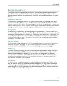 MyCollegeExchange_Business_Plan-page-010
