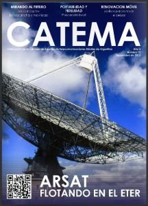 catema_1
