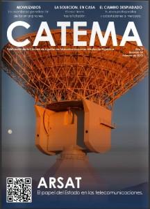 catema_2