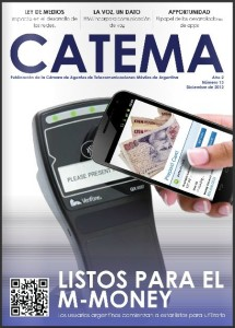catema_3