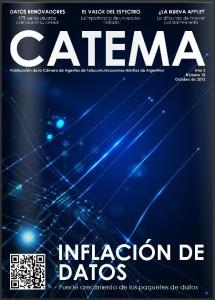 catema_4