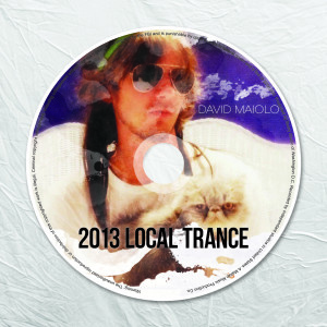 david_maiolo_techno_CD