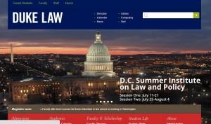 duke_law_website