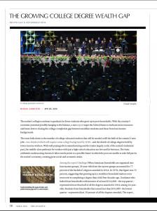magazine_maiolo_Atlatic_1-page-001_new