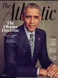 magazine_maiolo_Atlatic_COVER