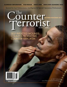 magazine_maiolo_terrorist-page-001