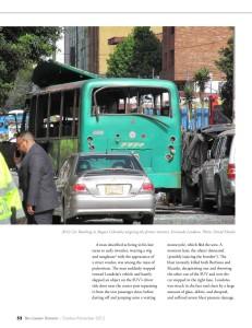 magazine_maiolo_terrorist-page-052