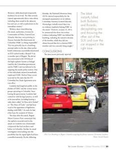 magazine_maiolo_terrorist-page-053