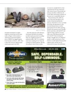 magazine_maiolo_terrorist-page-054