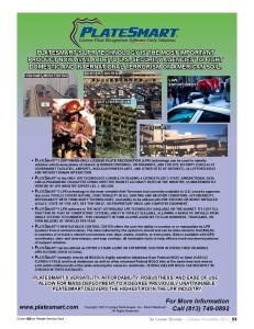 magazine_maiolo_terrorist-page-055