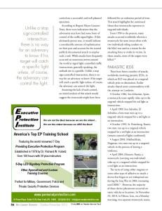 magazine_maiolo_terrorist-page-056