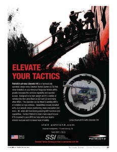 magazine_maiolo_terrorist-page-057