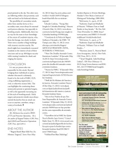 magazine_maiolo_terrorist-page-059