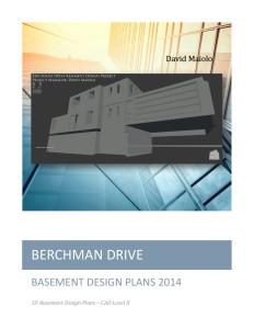 maiolo_building_design_basement-page-001