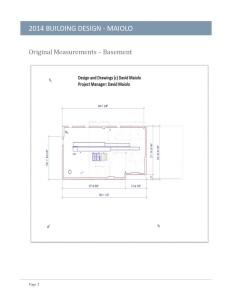 maiolo_building_design_basement-page-003