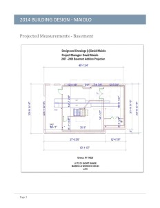 maiolo_building_design_basement-page-004