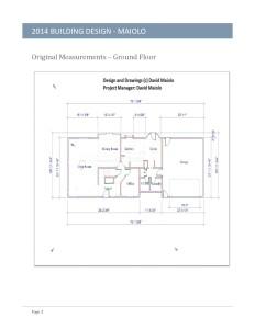 maiolo_building_design_basement-page-005