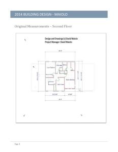 maiolo_building_design_basement-page-006