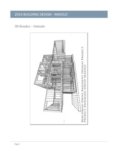 maiolo_building_design_basement-page-007