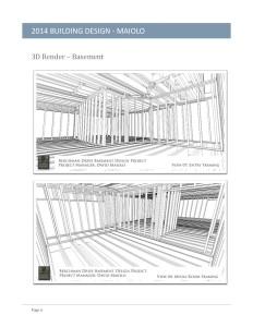 maiolo_building_design_basement-page-008