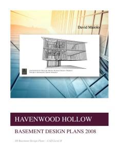 maiolo_building_design_havenwood-page-001