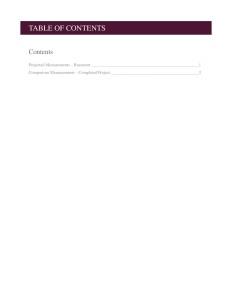 maiolo_building_design_havenwood-page-002