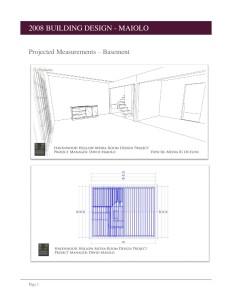 maiolo_building_design_havenwood-page-003