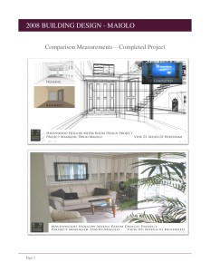 maiolo_building_design_havenwood-page-004