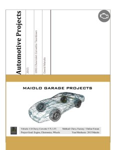 maiolo_garage_projects_c4-page-001