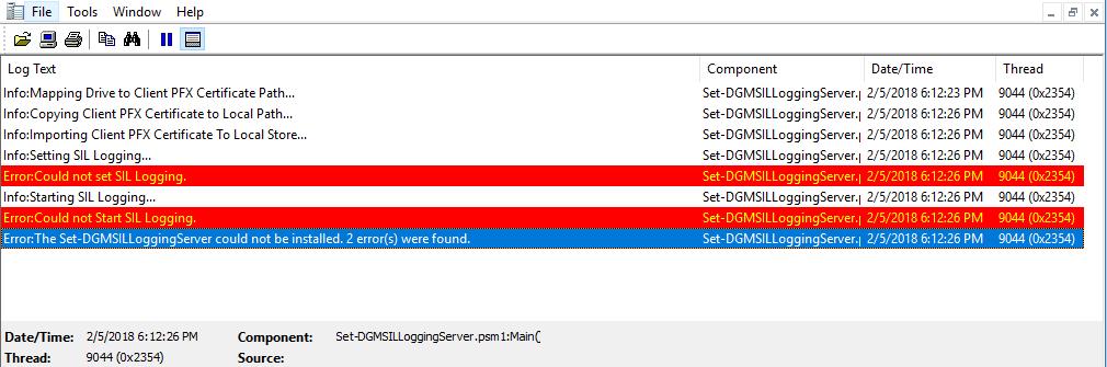 Log_File_SLI_Aggregator