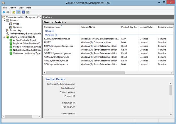 https://docs.microsoft.com/en-us/windows/deployment/images/volumeactivationforwindows81-18.jpg